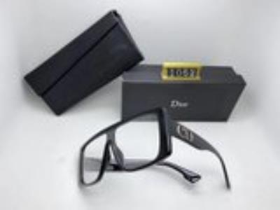 cheap quality Dior Sunglasses sku 936
