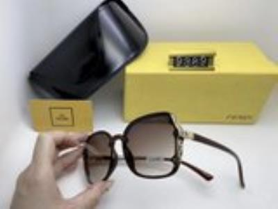 cheap quality Fendi Sunglasses sku 167