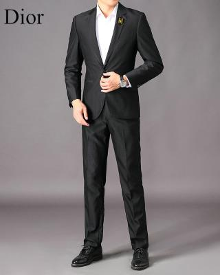 cheap quality Dior Suit sku 6