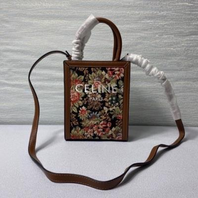 cheap quality Celine Tote