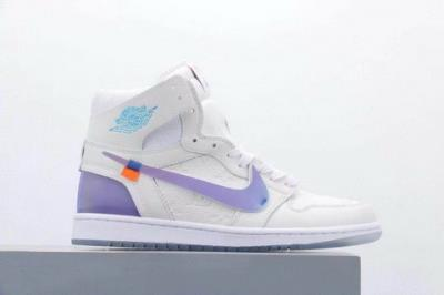 cheap quality Air Jordan 1 sku 347