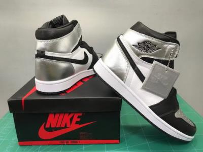 cheap quality Air Jordan 1 sku 348
