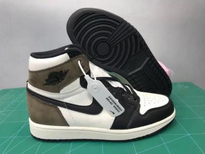 cheap quality Air Jordan 1 sku 350