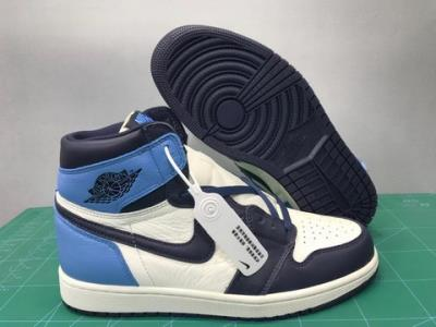 cheap quality Air Jordan 1 sku 351