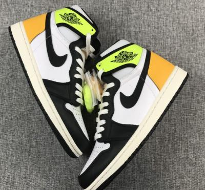 cheap quality Air Jordan 1 sku 366