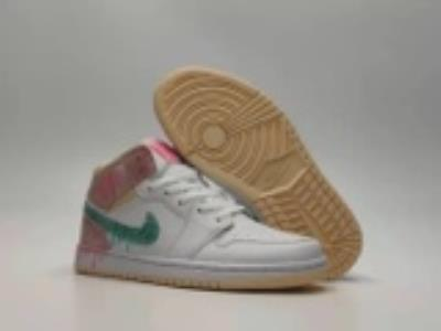 cheap quality Air Jordan 1 sku 367