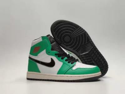 cheap quality Air Jordan 1 sku 368