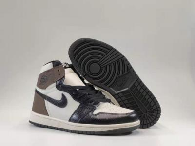 cheap quality Air Jordan 1 sku 369