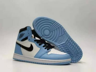 cheap quality Air Jordan 1 sku 370