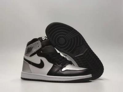 cheap quality Air Jordan 1 sku 371