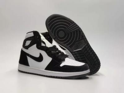 cheap quality Air Jordan 1 sku 372