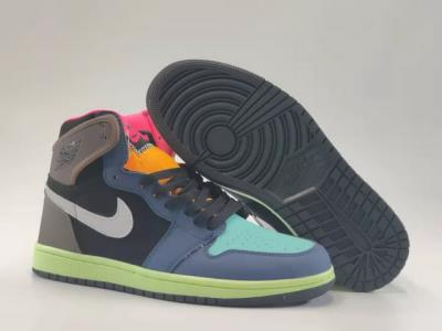 cheap quality Air Jordan 1 sku 374