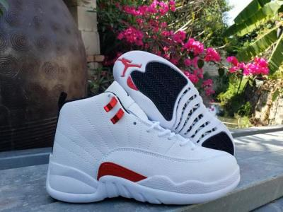 cheap quality Air Jordan 12 sku 297