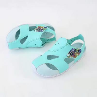 cheap quality Children Shoes sku 924