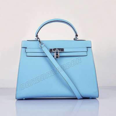 Discount Luxury Handbags Hermes y6108qlanzwY_1431 Wholesale