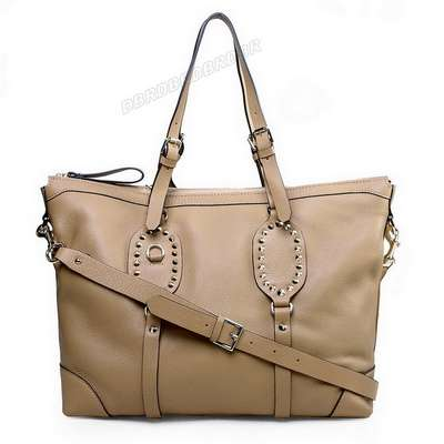 Discount Luxury Handbags Gucci 296875xinp_2749 Wholesale