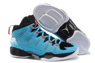 Cheap Air Jordan Melo M10 Men's sneakers wholesale No. 7