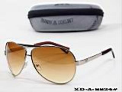 Cheap Armani Sunglasses wholesale No. 383