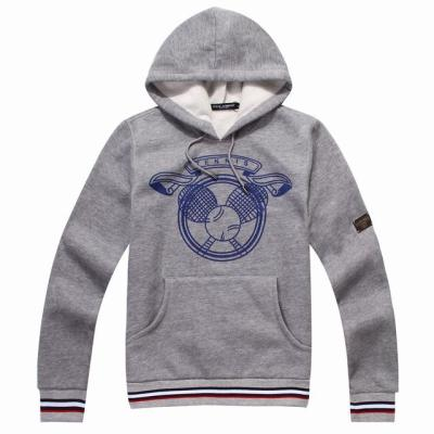 wholesale D&G Hoodies No. 48