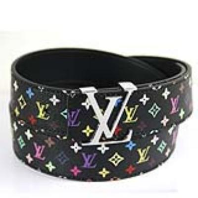 Louis Vuitton Belts-155