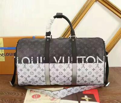 Cheap Louis Vuitton Keepall M43412 wholesale No. 1