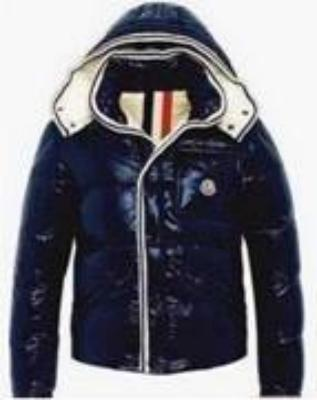 cheap MONCLER Men-6