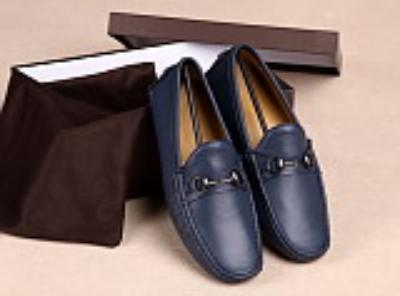 Cheap Men's Gucci Shoes wholesale No. 881
