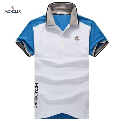 Cheap Men's Moncler shirts wholesale No. 56