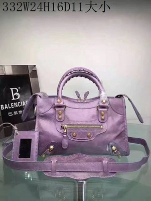 cheap balenciaga bags cheap sku 39542