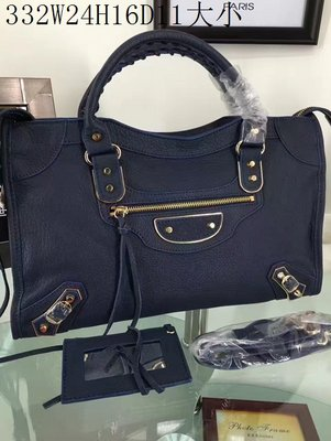 cheap balenciaga bags cheap sku 39545