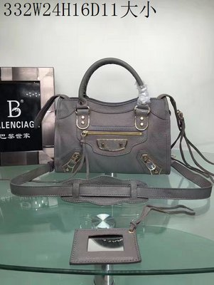 cheap balenciaga bags cheap sku 39554