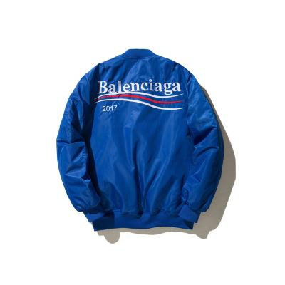 cheap balenciaga coats cheap no. 1