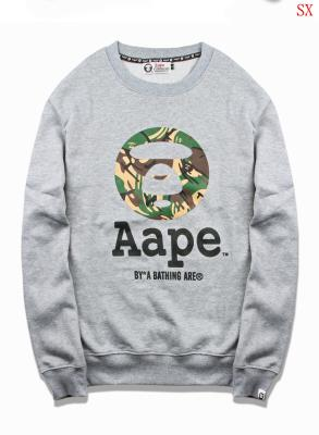 cheap bape hoodies cheap no. 250