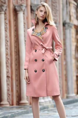 cheap burberry dust coat cheap no. 18