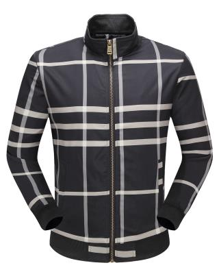 cheap burberry jacket cheap no. 2