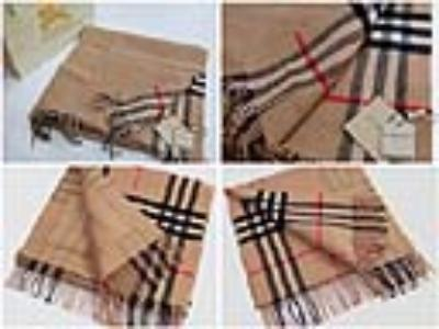 cheap burberry scarf no. 97