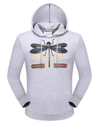 cheap gucci hoodies cheap no. 181