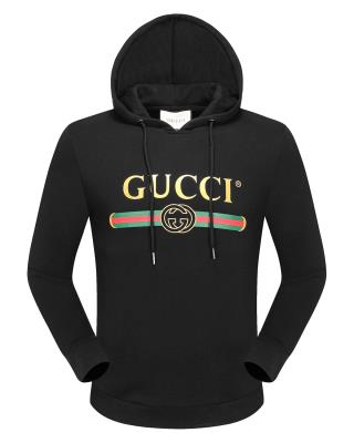 cheap gucci hoodies cheap no. 182