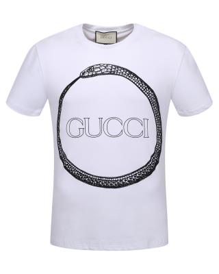 cheap gucci men shirts cheap no. 582