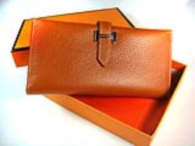 wholesale hermes wallets-43