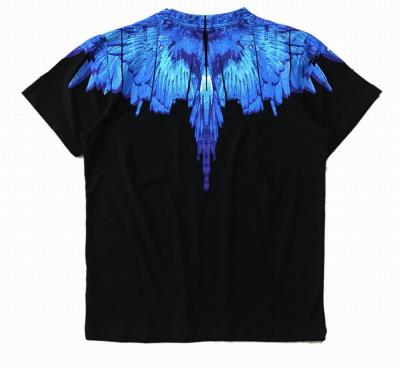 cheap marcelo burlon shirts cheap no. 12