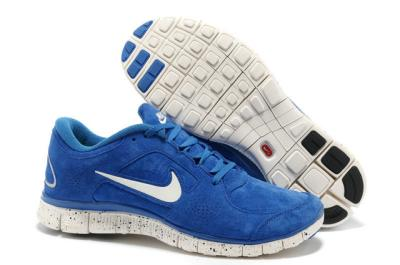 cheap nike free run 3 couples's shoes cheap no. 6
