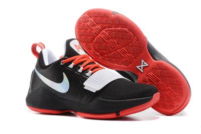 cheap nike zoom pg 1 cheap no. 18