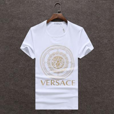cheap versace shirts cheap no. 627