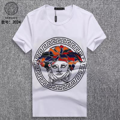 cheap versace shirts cheap no. 639
