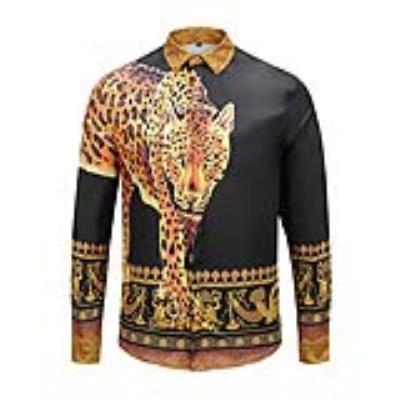 cheap versace shirts cheap no. 667