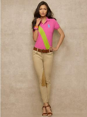 cheap women polo shirts cheap no. 862